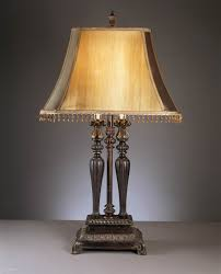delightful living room table lamps canada and table lamps large size of lamp designglass table
