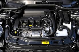 Bmw Mini Cooper S Engine FOR SALE | Global Engines