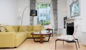 Amok - Contemporary interior design based in London, UK. Famous for  residential and offices.