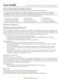 Restaurant Manager Skills Resume Best Restaurant General Manager Resume Pdf Restaurant Manager Skills 13