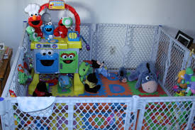 Baby Play Area Baby Play Area In Living Room Home Design Ideas And Pictures