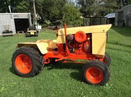 case garden tractor. Popular Case Ingersoll Garden Tractor Parts #1 Old Tractors