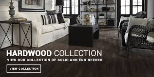 richmond virginia hardwood floors