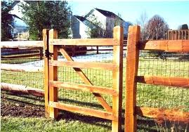 Split rail wood fence gate Red Cedar Building Wooden Fence Building Wood Fence Gate How To Build Wooden Gate For Split Rail Fence Woodworking Building Wood Picket Fence Gate Nimasangcom Building Wooden Fence Building Wood Fence Gate How To Build