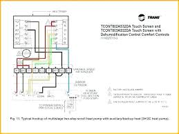 watts thermostat wiring diagram wiring diagram autovehicle watts thermostat wiring diagram wiring diagram userwatts thermostat wiring diagram wiring diagram repair guides watts thermostat