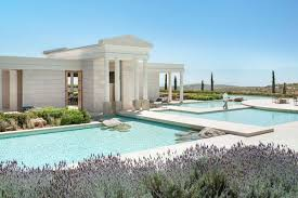 aman resorts utah 2. Amanzoe In Greece Aman Resorts Utah 2 T