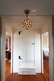 comely moravian star pendant light pottery barn ceiling lights pendant light fixtures