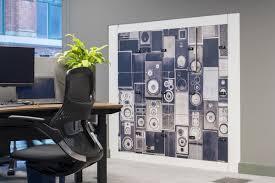 law firm office design. Latham \u0026 Watkins Manchester   Law Firm Office Design K2 Space