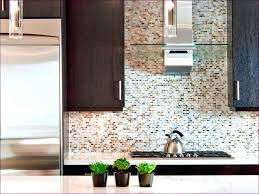ceramic wall tile backsplash furniture awesome ceramic wall tile installing  glass full size of ceramic wall