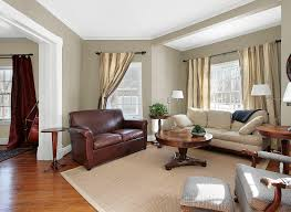 Neutral Colors For Living Room Walls Og Description For Rooms By Color Home Colors Pinterest