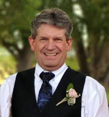 Duane Bradley Larson | Obituaries | belgrade-news.com
