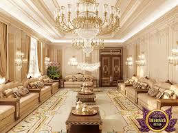arabic living room furniture. Arabic Living Room Furniture Luxury Majlis Interior Design