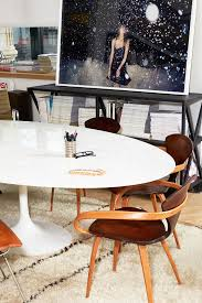 home office decor pinterest. Pinterest Home Office Decor D