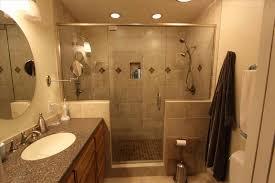 Hgtv Bathroom Remodel hgtv bathroom renovations home design 3244 by uwakikaiketsu.us