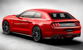 2017 mustang concept. Exellent 2017 Photo Gallery Intended 2017 Mustang Concept O