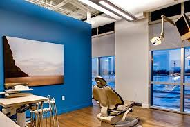 dental office design gallery. Dentist Clinic Design Dental Office Idea Chic Surgery Pictures Gallery L