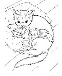 Small Picture cat color pages printable Cat Coloring Sheets cats pic