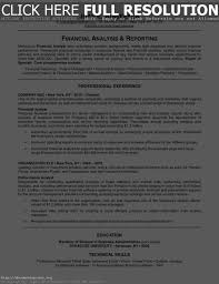 Top Resume Fonts Free Resume Example And Writing Download