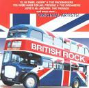 British Rock, Vol. 1 [Madacy]