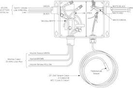wall heater thermostat wiring diagram wiring diagram Wall Heater Thermostat Diagram car williams troubleshooting dimplex wall heater wiring diagram wall heater thermostat installation