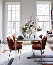Top Fall Decor Trends, As Revealed by West Elm - West Elm Fall Designs