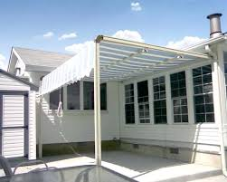 patio covers kits patio covers do it yourself