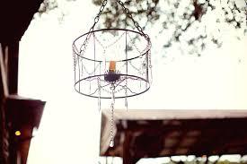 rustic outdoor chandelier outdoor candle chandelier rustic rustic wrought iron outdoor chandelier