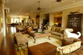 dining room and kitchen combination rememberingfallenjs com