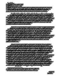 respect definition essay monitorowanie pojazd atilde sup w reflection essay example