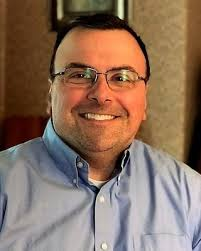 Leonard Smith, Clinical Social Work/Therapist, Concord, NH, 03301 |  Psychology Today