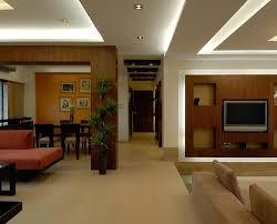 21 indian living room interior design indian house interior