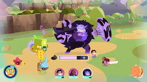 Save The Light Buy Steven Universe Save The Light Gets Halloween Launch Date