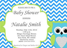Free Baby Shower Invitations Templates For Word Baby Shower Invitation Templates For Word Yourweek C24eca24e 12