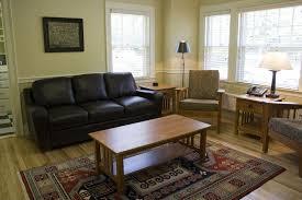Home Interior Living Room Unique Decorating Design