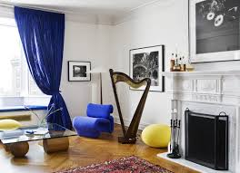 old modern furniture. Old Vs New: Historic Homes With Modern Appeal Furniture G
