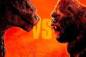 Michael Dougherty on How, and Why, King Kong Will Fight Godzilla  [Interview] - Bloody Disgusting
