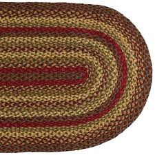 wool braided rugs full size of how to clean wool braided rugs antique braided wool rugs