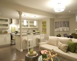 lighting for room. Full Size Of Living Room:dining Table Lighting Room Ceiling Lights Large For