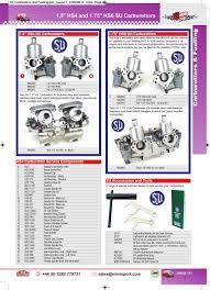 Su Needle Chart Mini Page 101 Of Mini Parts 2015
