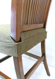 interior kitchen chair covers elastic s remarkable seat 8 kitchen chair seat covers