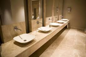 office toilet design. contemporary toilet www extravagauza office design washroom interiors best restroom ideas