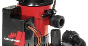 the marine installer s rant johnson bilge pump wiring splained the marine installer s rant johnson bilge pump wiring splained to lucy