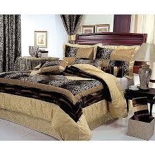 Cheetah Print Bedroom Ideas