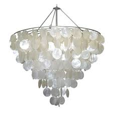 oly chandelier chandelier large by lighting oly serena drum chandelier