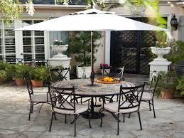 cheap patio furniture denver