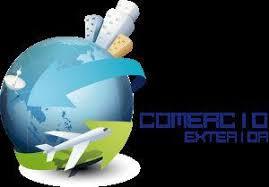 Раздел Экономика Тема Основные проблемы экономики России  Международная торговля товарами МТТ это сфера международных товарно денежных отношений или совокупность внешней торговли всех
