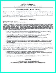Data Analyst Resume Will Describe Your Professional Profile, Skills ...