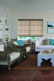 Levolor Color Chart 8 Best Roman Shades Levolor Images In 2019 Roman Shades
