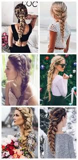 20 Mejores Im Genes De Peinados Diy En Pinterest Peinados