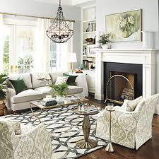 furniture pictures living room. Living Room Furniture Pictures